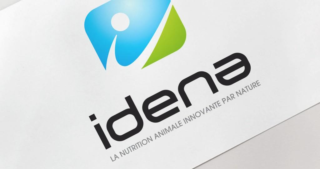 Campagne presse IDENA