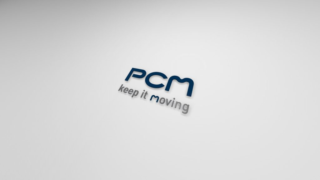 PCM-logo-webdesign