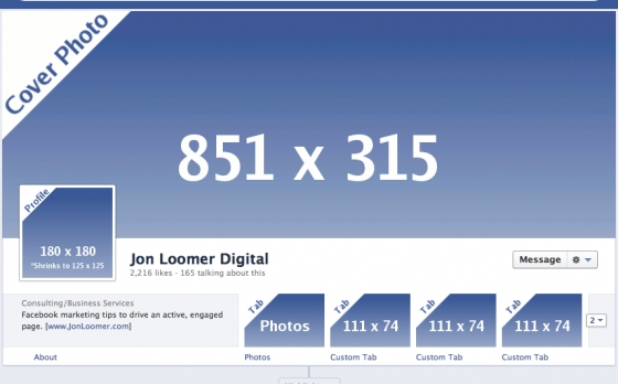 facebook-optimisation-social-media
