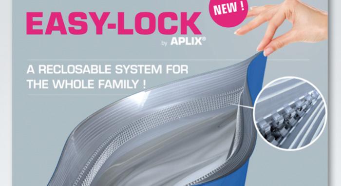 affiche-easylock-campagne-produit