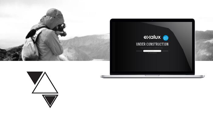 exalux-identite-marque