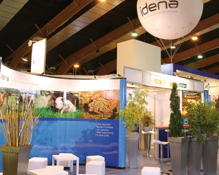 amenagement-espace-stand-agriculture