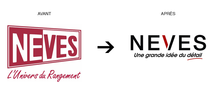 image-de-marque-neves-logo