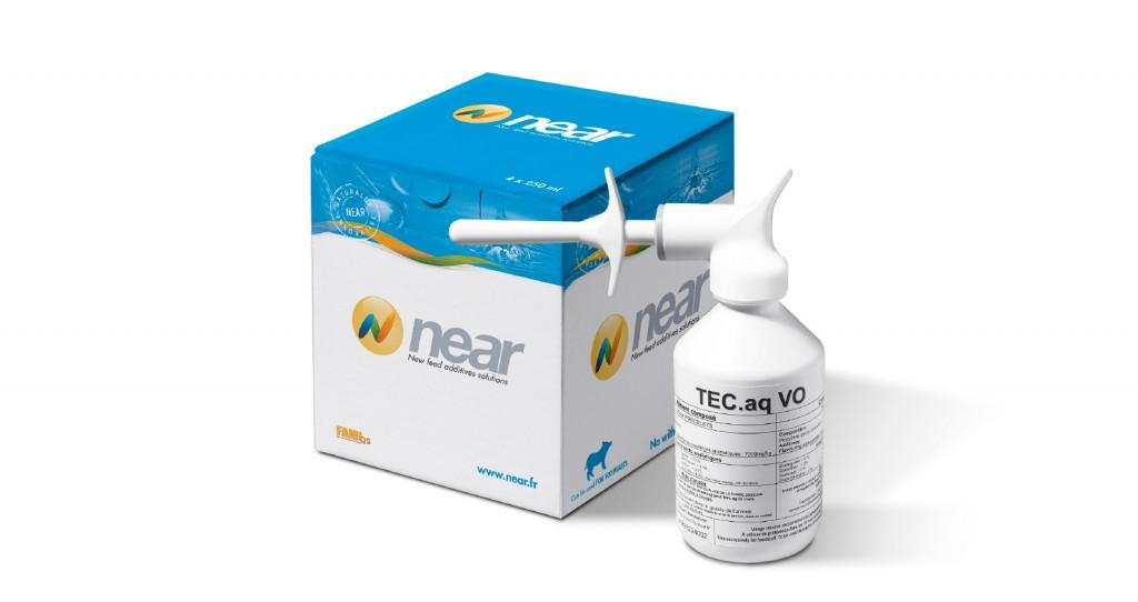 design packaging pharmaceutique