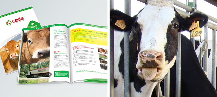 brochure-agriculture-edition