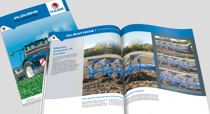 brochure-couverture-catalogue