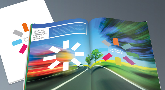 brochure-douillard-identite-marque