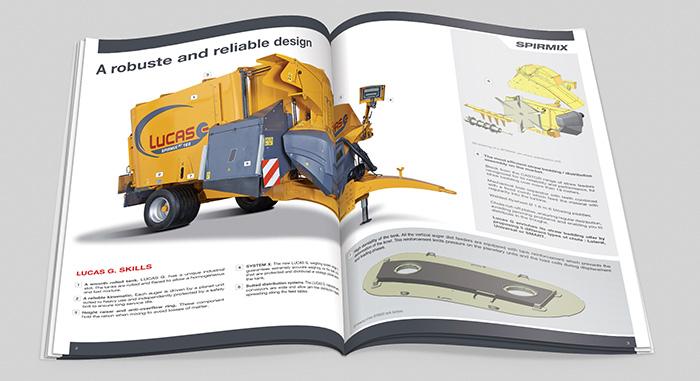 brochure-spirmix-mockup