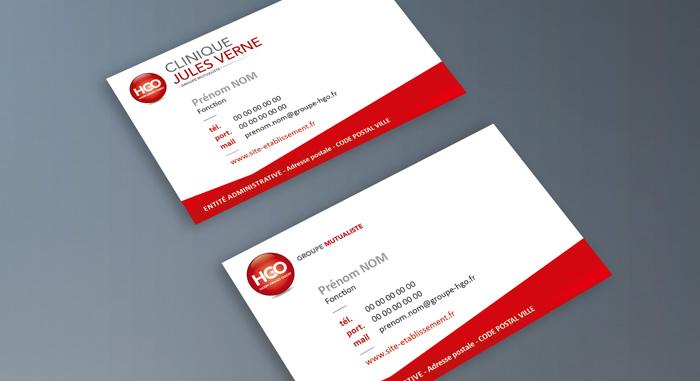 carte-de-visite-hgo-image-marque