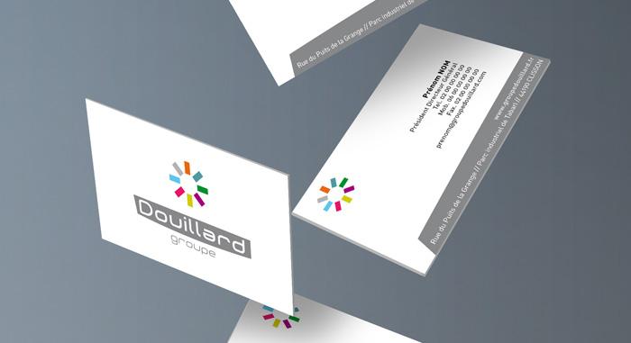 carte-visite-douillard-identite-marque