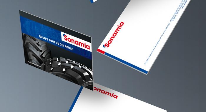 carte-visite-sonamia