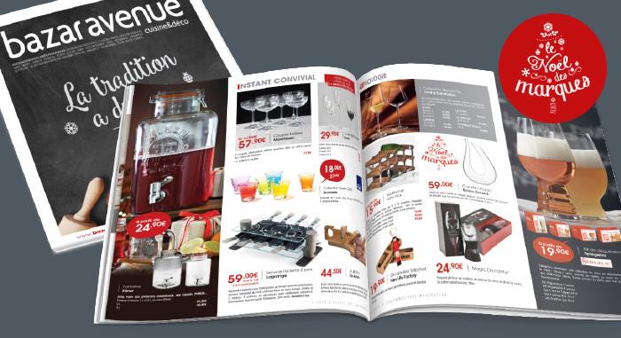 catalogue-produits-noel