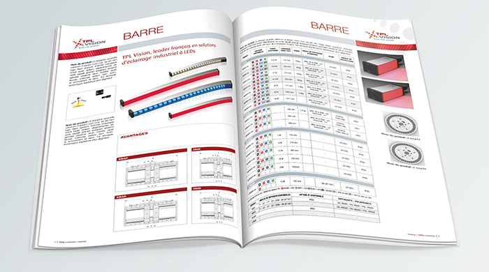catalogue-segmentation-produit
