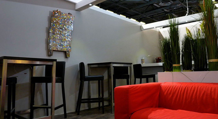 decor-stand-professionnel