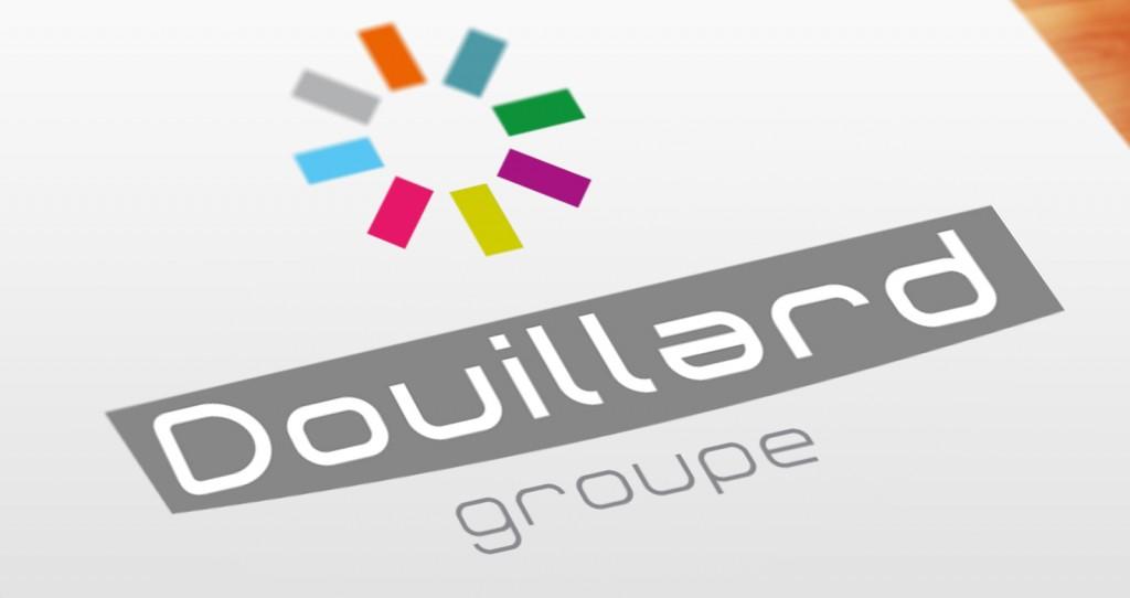 logo-douillard-charte-graphique-refonte-identite