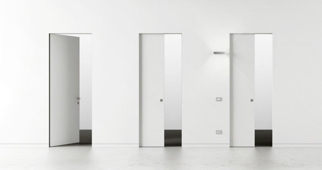 photos portes design