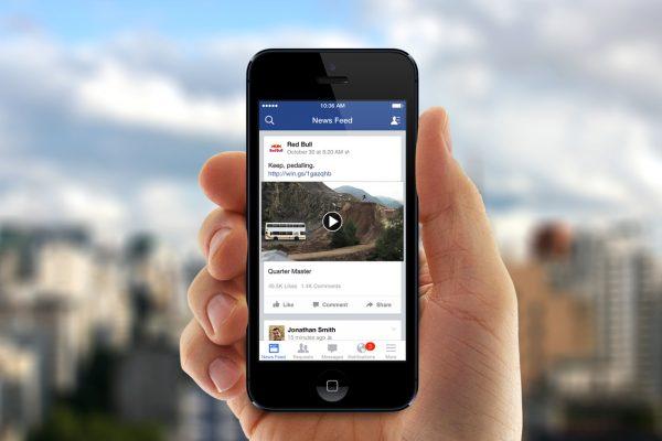 optimisation-facebook-communication