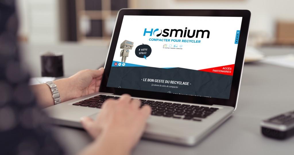 photo illustration hosmium
