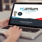 photo illustration hosmium