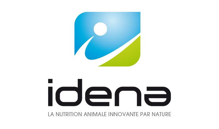 idena-laboratoire-nutrition-animale