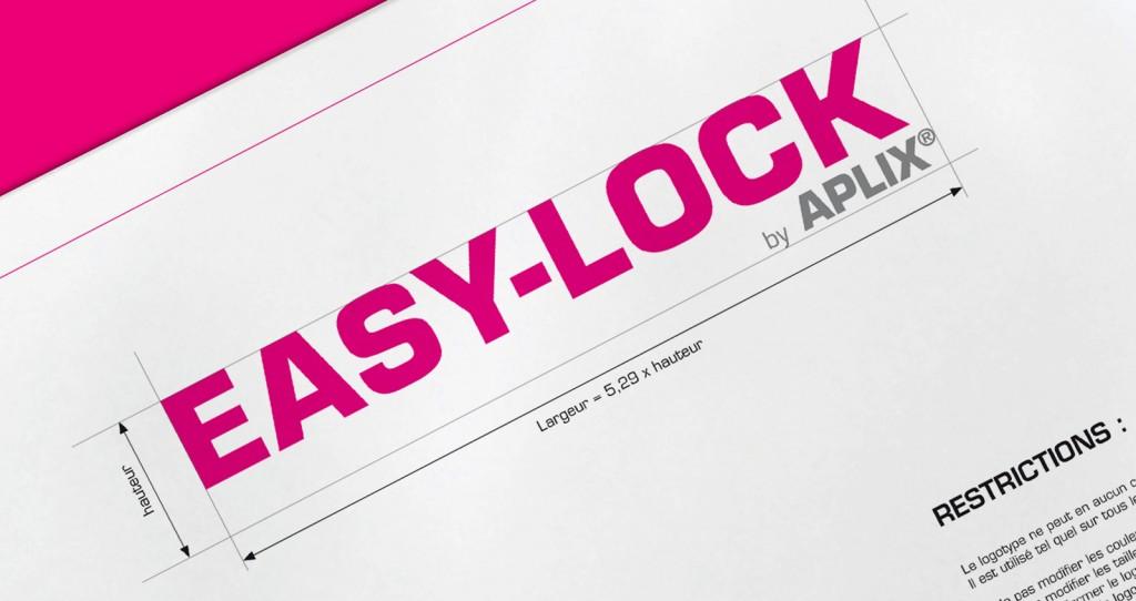 charte-graphique-logo-easylock