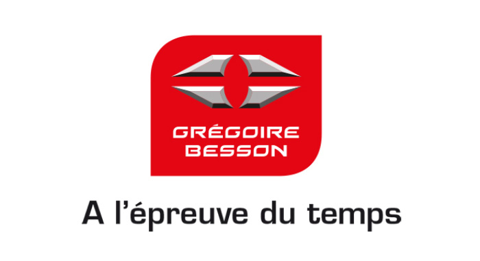 logotype-baseline-besson