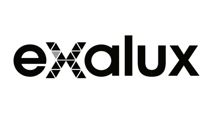 logotype-exalux-declinaison-graphique