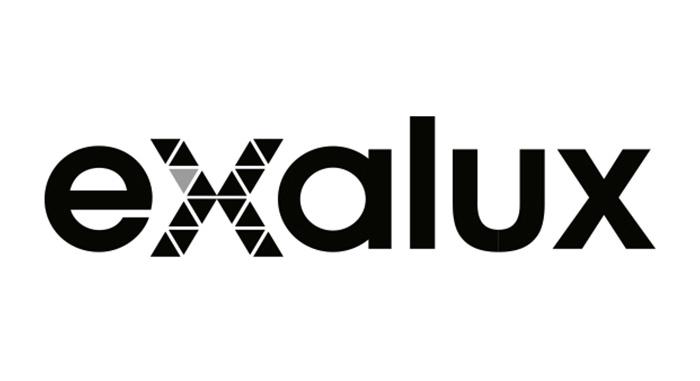 logotype-exalux-declinaison