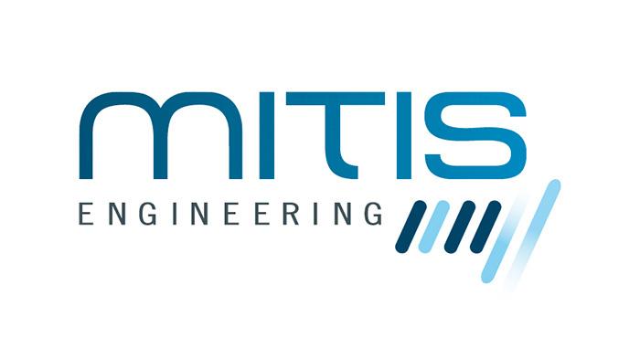 logotype-mitis-conception