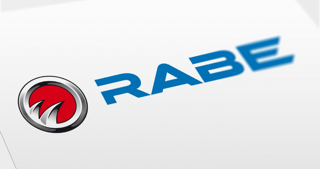 logo-charte-graphique-rabe