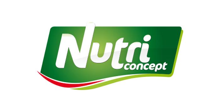logo-nutriconcept-refonte-identité-marque