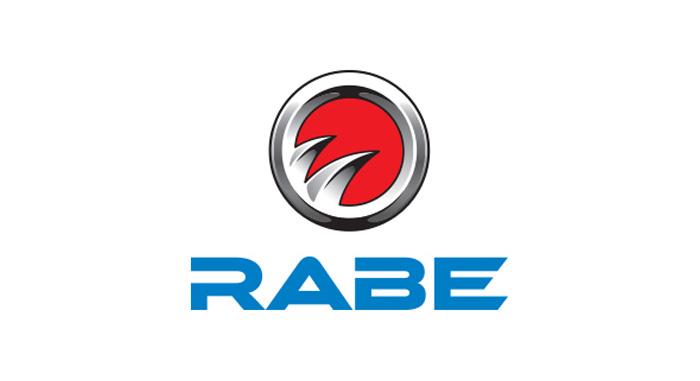 logotype-refonte-rabe