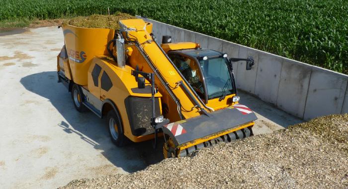 machinisme-agricole-image-marque