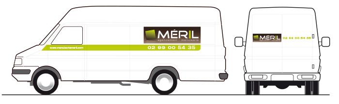 marquage-vehicule-communication