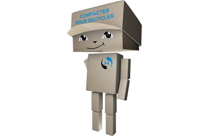 mascotte-3d-conception