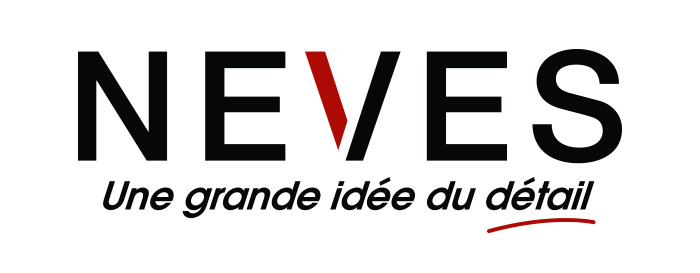 neves-refonte-logotype