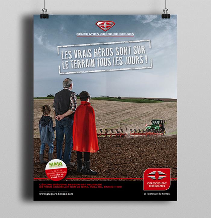 poster-campagne-presse-gregoire-besson