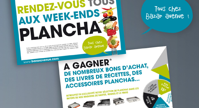 rdv-weekend-plancha