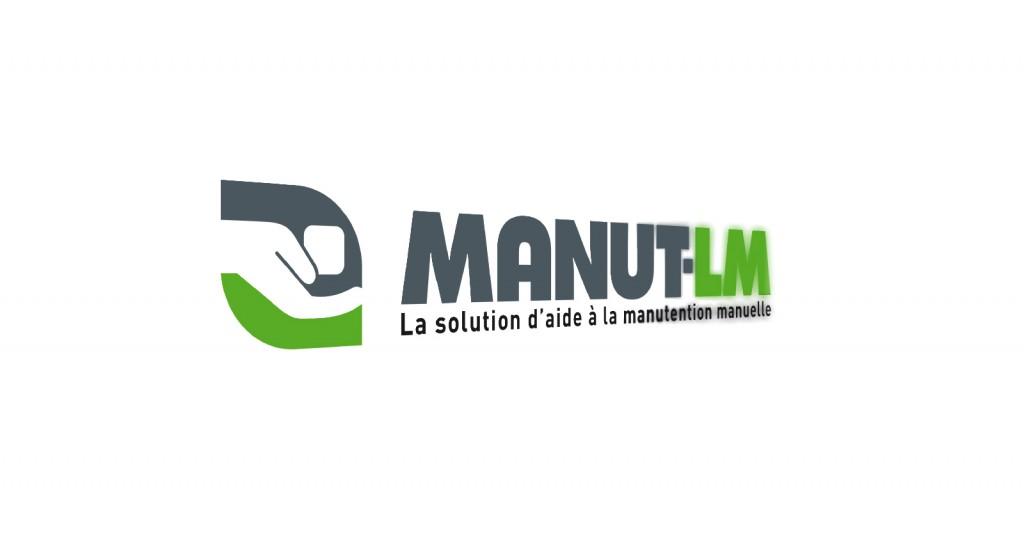 logo-image-marque