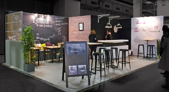 salon-franchise-expo-paris