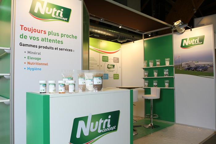 stand-pro-nutriconcept