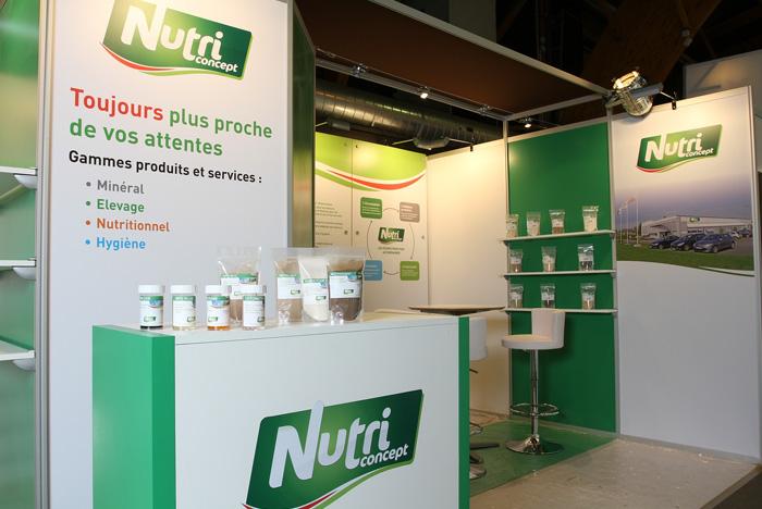 stand-pro-nutriconcept-communication-identite-marque