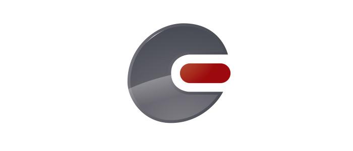 symbole-identite-lucasg