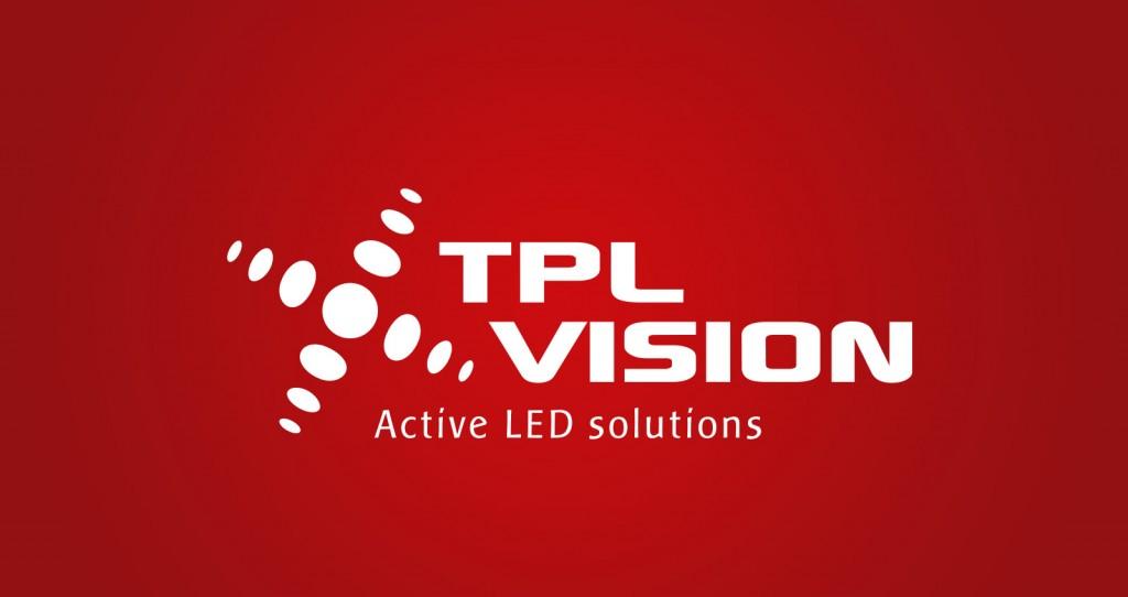 logo-tpl-image-marque