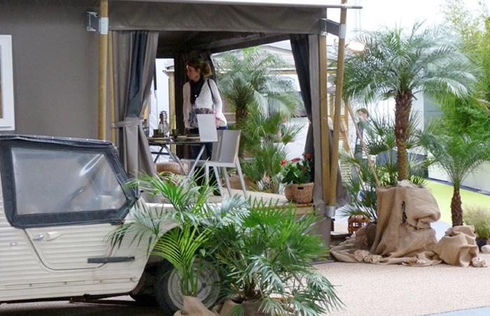 vehicule-decors-exposition