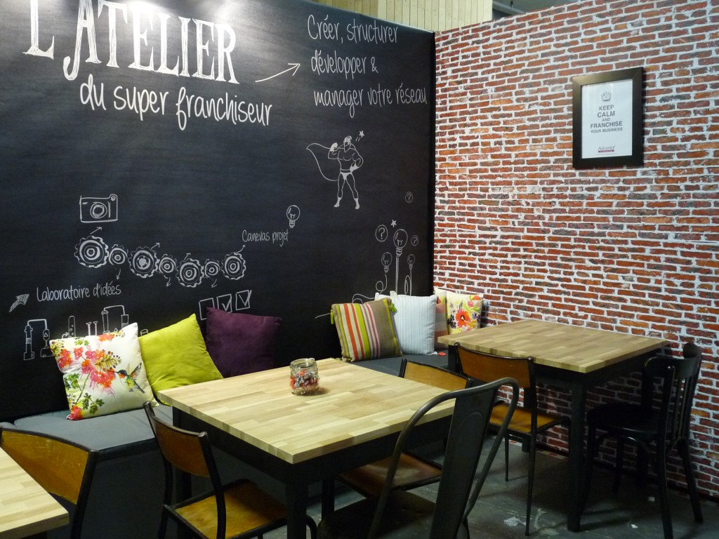 soregor-stand-franchise-expo