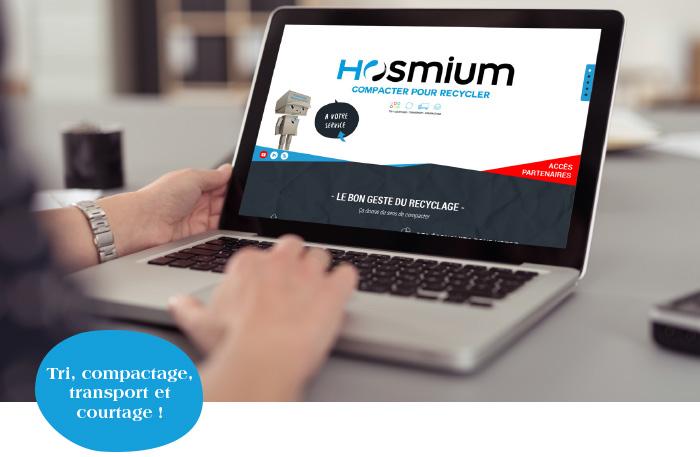website-logo-homsium-identite-marque
