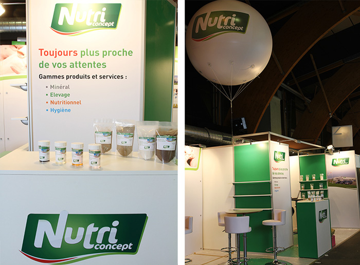 nutriconcept-stand-communication