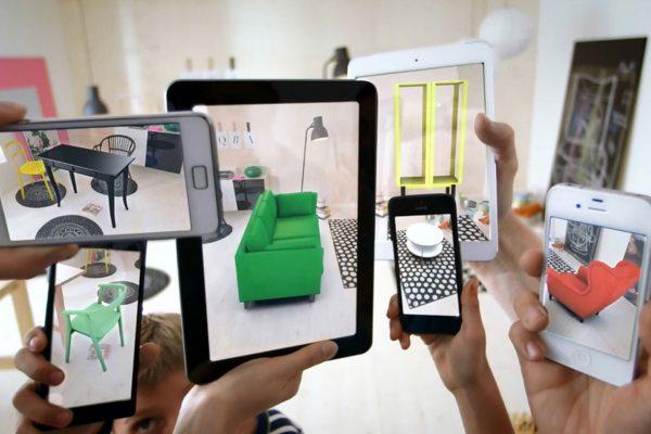 realite-augmentee-photo