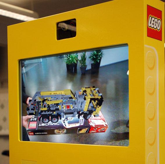 réalité-augmentée-lego